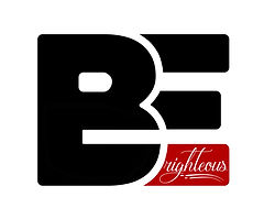 Be Righteous Logo.jpg