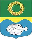 Муниципальное образование Зеленоградский городской округ