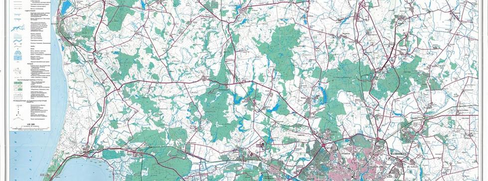 карта зеленоградский го 3.jpg