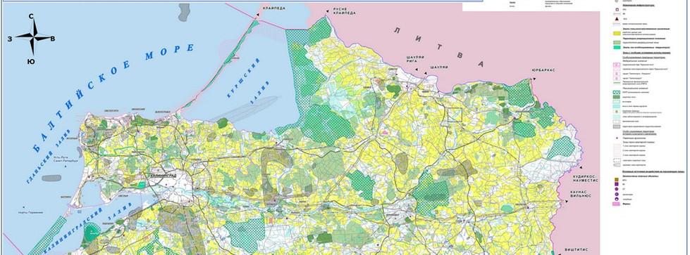 карта зеленоградский го 5.jpg