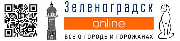 ЗЕЛЕНОГРАДСК.online