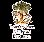 лого прутения 2_SM.png