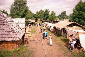 Деревня2.jpg