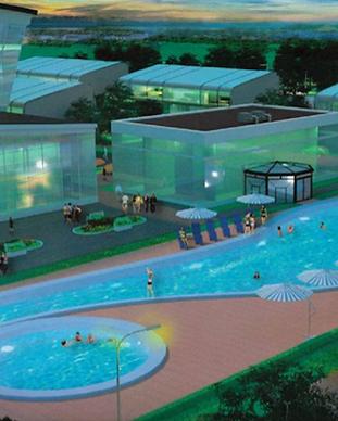 аква парк.png