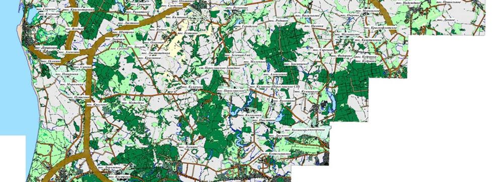 карта зеленоградский го 2.jpg
