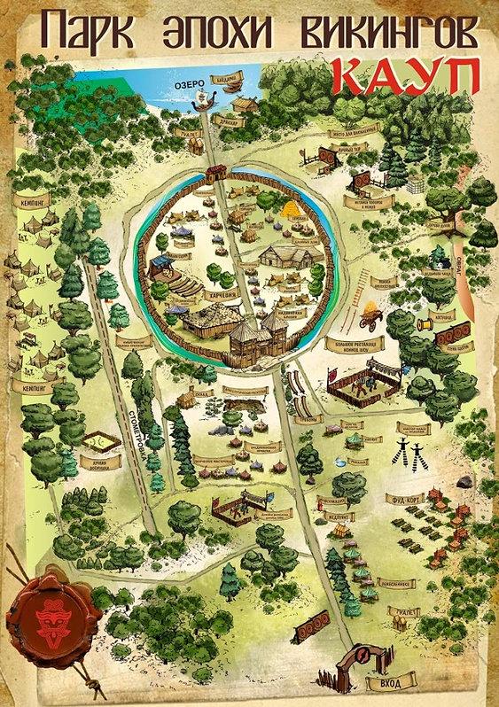 map600.jpg