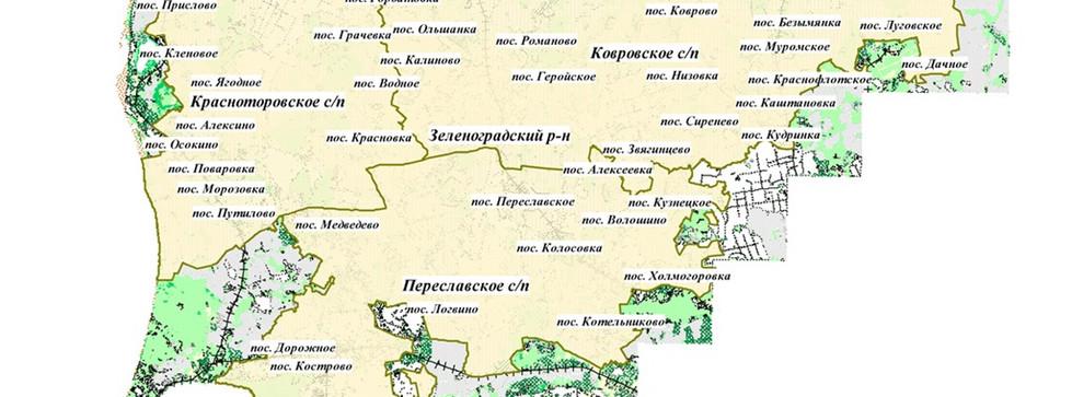 карта зеленоградский го 1.jpg