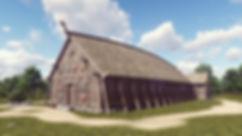 длинный дом - 3d.jpg