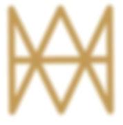 лого-музей_sm.jpg