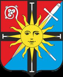 Светлогорск.png