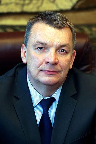 koshevoy.jpg