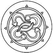 irrlys_logo_bw.jpg