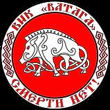 """Военно-исторический клуб """"Ватага"""""""