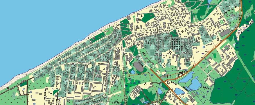 карта зеленоградский го 4.jpg