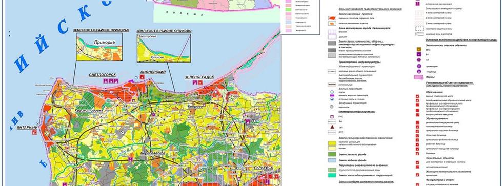 карта зеленоградский го 6.jpg