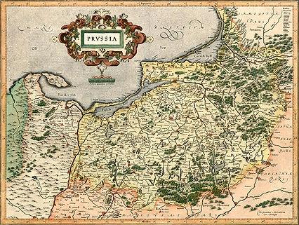 map_prussii.jpg