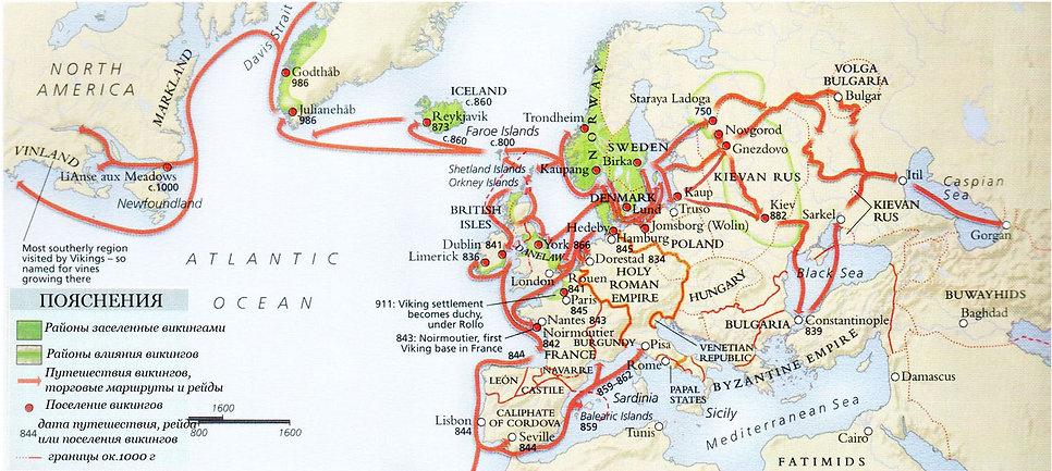 карта кауп.jpg
