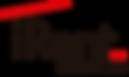 Logo iRent-services