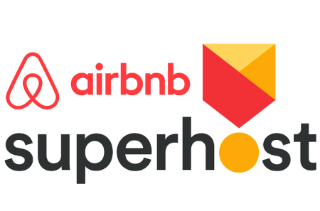 Cómo ser Superhost en Airbnb.