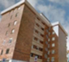 Posibilidad de inversió en Santander. Vivienda en Calle Trasmiera. Invierte con iRent-sevices en Santander.