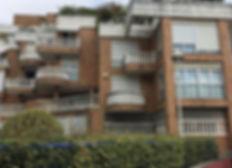 Posibilidad de inversión en Santander. Vivienda en Paseo Menendez Pelayo. Invierte con iRent-sevices en Santander.