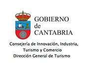 Regulación de las viviendas de uso turístico en Cantabria.
