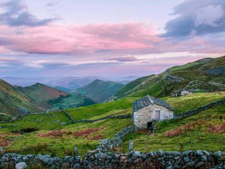 Cantabria como destino turístico por excelencia.