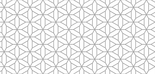 sacred geometry.png