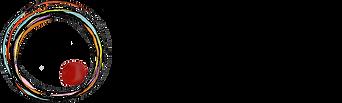 CIrlcle Logo.png