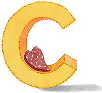 C with heart.jpg