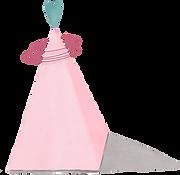 pink pyramid.png