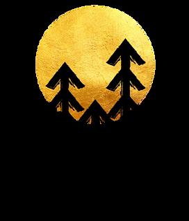 Logo Gasthof zur Sonne Gold-03_edited.pn