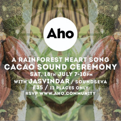 AHO_%2018%20JULY%20CACAO%20CEREMONY_edit