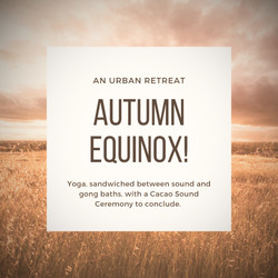 autumn equinox!_edited