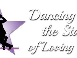 Let's Dance for a worthy cause