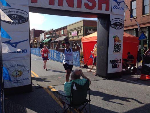 Tri finish.jpg