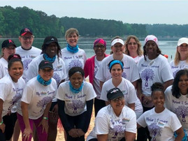 Rewind<==> Row, Row, Row Your Boat for a Cause