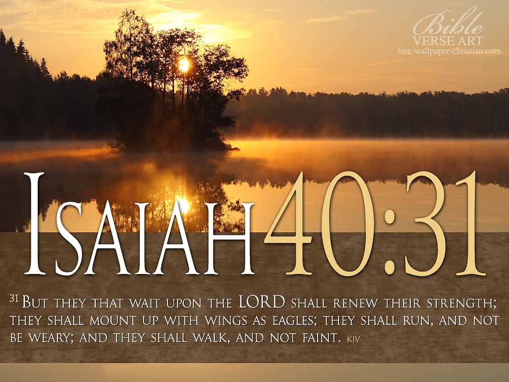 Isaiah-40-31.jpg