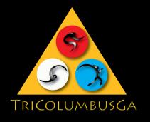 Logo-TriColumbusGA1-211x171.png