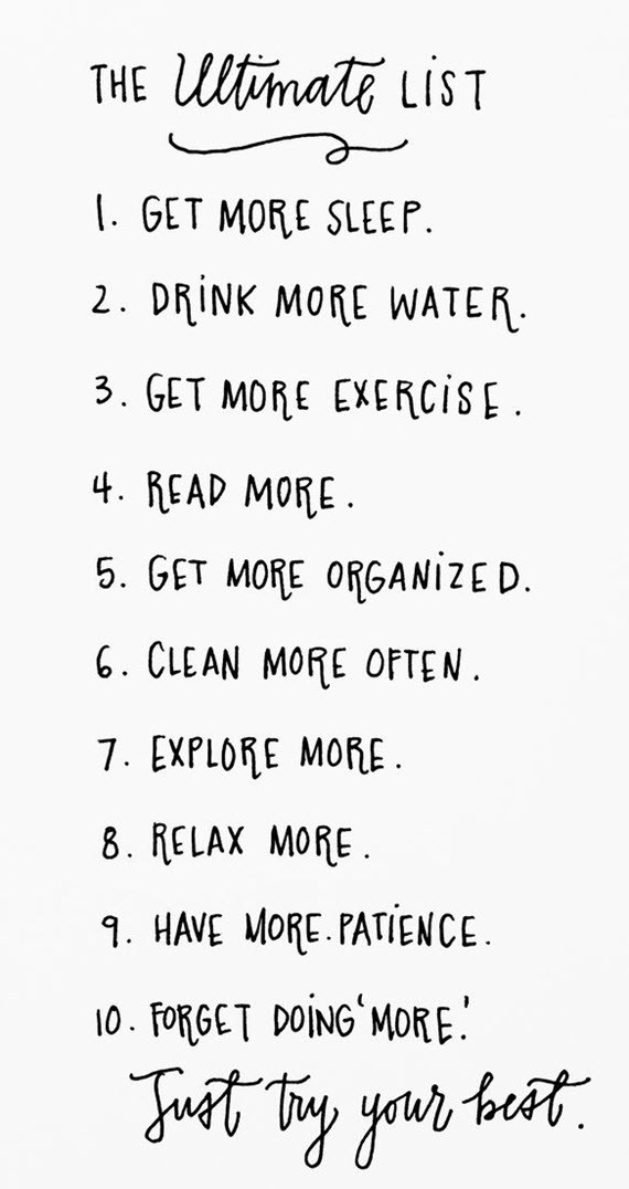 new-years-goals-for-2014.jpg