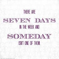 seven days.jpg