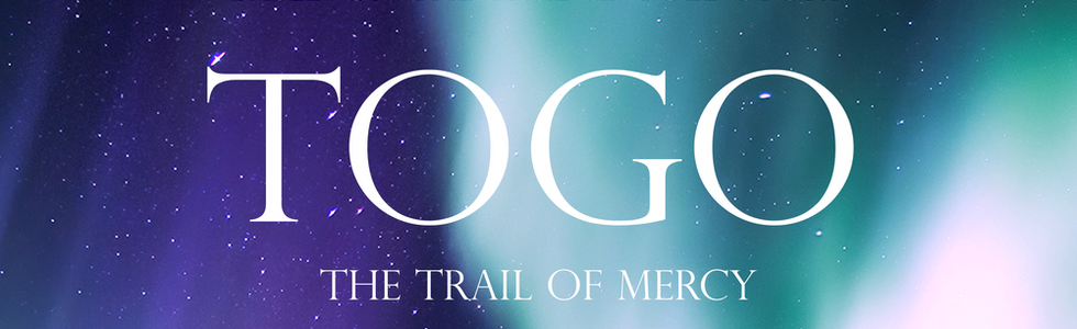 Togo: The Trail of Mercy