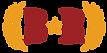 Barley Logo Design 2.png