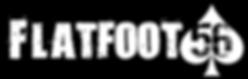 flatfoot1.png