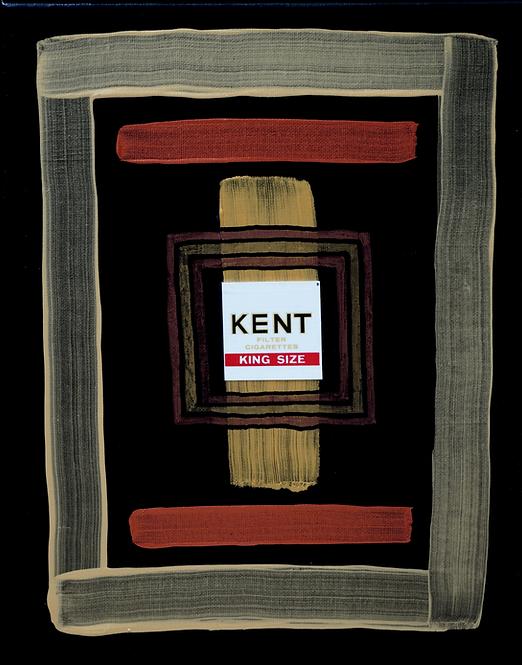 Kent (Grandfather)
