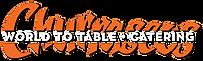 Churrascos-Catering-Logo-WTT-White-Tagli