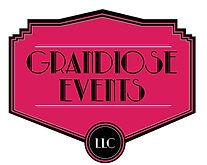Grandiose-Events-Logo-clr.jpg