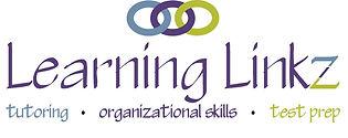 logo12880485.jpg