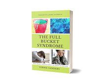 FBS book cmockup 2012.jpg