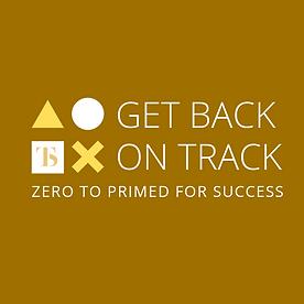 Get Back on Track 2.png